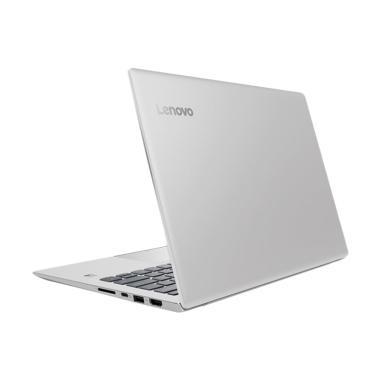 Lenovo Ideapad 320s-9BID Laptop - G ...  SSD / Win10 / 13.3