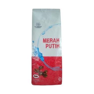 Coffindo Merah Putih Premium Powder Kopi [1 Kg]