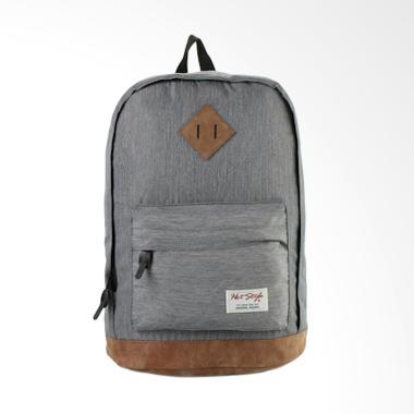 Hotstyle Arnaud Backpack Wanita