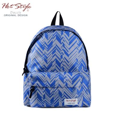 Hotstyle Campbell Backpack Wanita