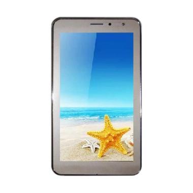 Jual Tablet Advan I7 Terbaru