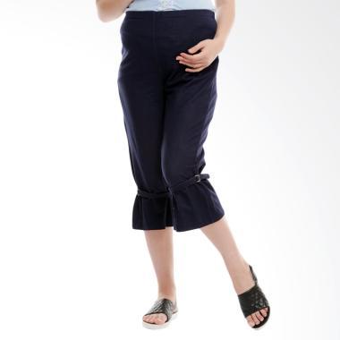 Baju Island Piper Celana Jeans Hamil