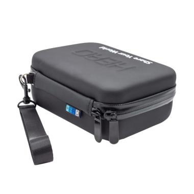 Godric Hero EVA Tas Waterproof Case ...  , BRICA B-PRO AE AE2 etc