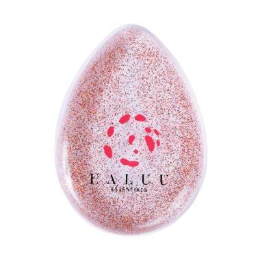 Jual Produk Haluu Essentials Terlengkap & Terbaru Maret 2019 | Blibli.com