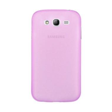 LOLLYPOP Ultrathin TPU Jelly Samsung Galaxy Grand 2 .