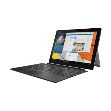 https://www.static-src.com/wcsstore/Indraprastha/images/catalog/medium//88/MTA-1372363/lenovo_lenovo-miix720-vid-laptop---hitam--intel-core-i5-7200u-4-gb-256-gb-12-inch-_full02.jpg