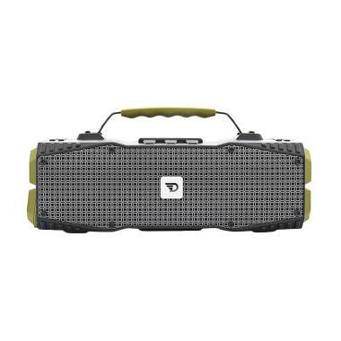 Dreamwave Elemental Outdoor Bluetooth Wireless Speaker