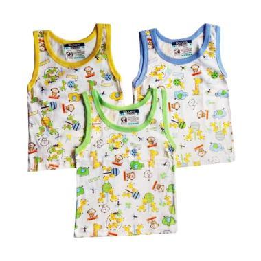Baju Panjang Kuning - Jual Produk Termurah & Terbaru Maret 2019 | Blibli.com