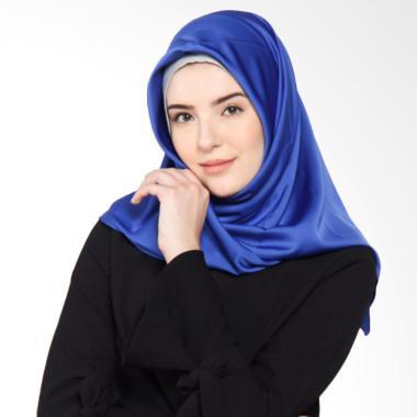 rauza-rauza_rauza-rauza-kira-twotone-midi-square_full05 Hijab Maxmara Terlaris lengkap dengan List Harganya untuk bulan ini