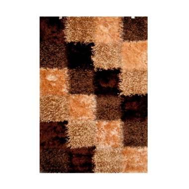 Vision BLD 1 i Artic Karpet [80 x 150 cm]