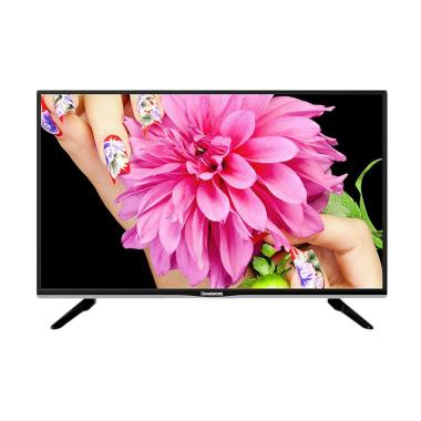 Changhong 32E6000T LED TV