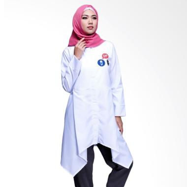 Baju Merk Ar Ladies Wear Jual Produk Terbaru Januari 2019 Blibli Com