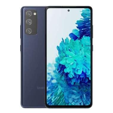 harga Samsung Galaxy S20 FE Smartphone [256GB/ 8GB] Cloud Navy Blibli.com