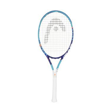 Head Graphene XT Instinct Lite Raket Tenis