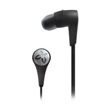 Jaybird X3 Sport Bluetooth Headset - Blackout