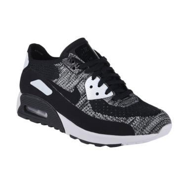 pretty nice bce7b be322 Jual Sepatu Nike Air Max 90 Online - Harga Baru Termurah Mar
