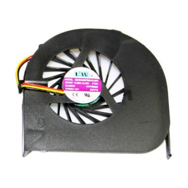 ACER Fan Processor for Acer 4741