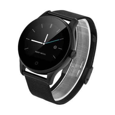 TOKUNIKU K88H Health Digital Inteli ... oid Waterproof Smartwatch