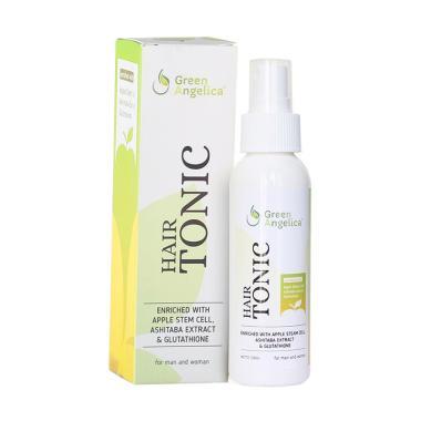 HARGA perawatan rambut rontok, shampo penumbuh rambut, obat penumbuh rambut best seller, 100% obat penebal rambut teruji BPOM Terbagus