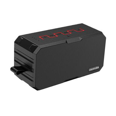 Ceomate CME-5800 Chicago Bluetooth Waterproof Speaker