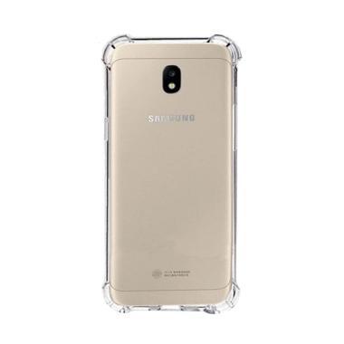 new arrivals 359f8 ef0d4 Jual Casing Samsung Galaxy J3 Pro Terbaru - Harga Murah | Blibli.com