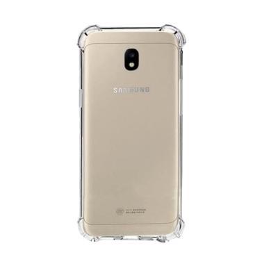 Samsung J3 Oem Jual Produk Terbaru Agustus 2020 Blibli Com