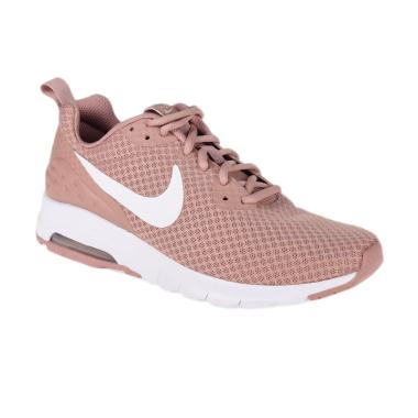 NIKE Women Running Air Max Motion LW Sepatu Lari Wanita [833662-600]