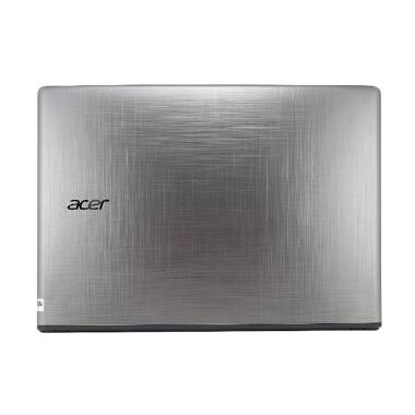 Acer Aspire E5-475G-341S Laptop [NVIDIA Geforce 940MX/Core i3-6006U]