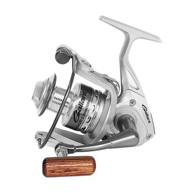 Maguro Gallant 3000 Reel Pancing