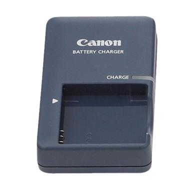 Canon CB-2LVEG Charger