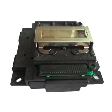 Epson L120 Print Head