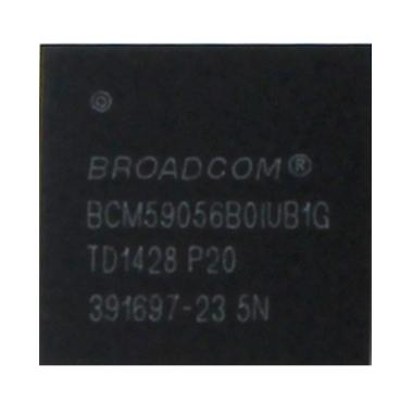 Samsung BCM59054 IC Power For Galaxy I9060 Or S7582