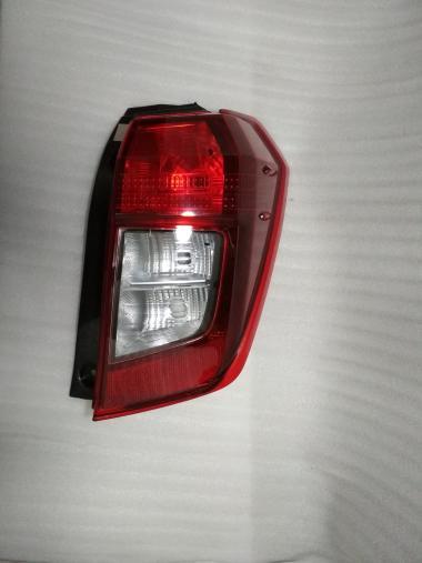 860 Koleksi Gambar Mobil Sigra 1200 Cc Terbaik
