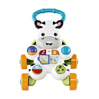 https://www.static-src.com/wcsstore/Indraprastha/images/catalog/medium//88/MTA-1451455/fisher-price_fisher-price-zebra-walker-learn-with-me-mainan-anak_full05.jpg