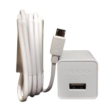 OPPO AK903 Original Charger for Oppo Neo 5 Neo 9 A37