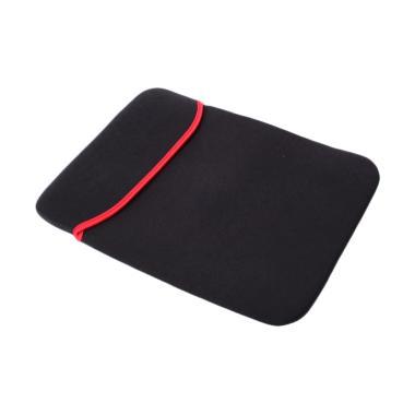 harga CCC Model Kantung Softcase Tas Laptop 14 Inch Blibli.com