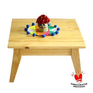 Uwitan Multi Table [S]