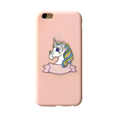 United Shop Unicorn Collection Casing for Apple iPhone 7 or iPhone 7S