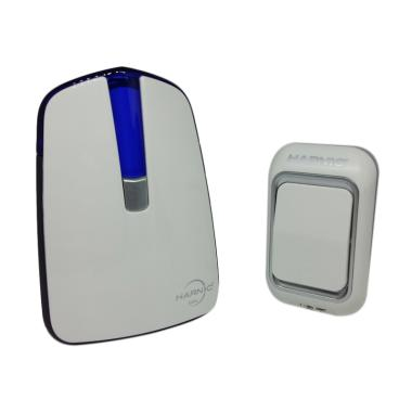 https://www.static-src.com/wcsstore/Indraprastha/images/catalog/medium//88/MTA-1481009/harnic_doorbell-wireless-harnic-heles-d-067k-menggunakan-baterai--dc-_full03.jpg