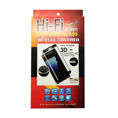 sony 85100. hifi 3d full cover curved tempered glass screen protector for sony xperia xz f8332 f8331 5.2 85100