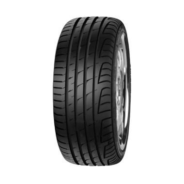 Forceum Octa 245/35 R20 Ban Mobil - Black [ Gratis Pasang]