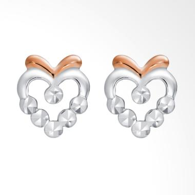 ORORI 2048 Anting Emas