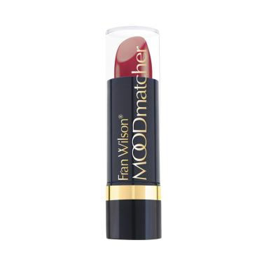 Moodmatcher Lipstick - Purple