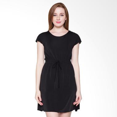 Amor Nightgown SS136 Gaun Baju Tidur