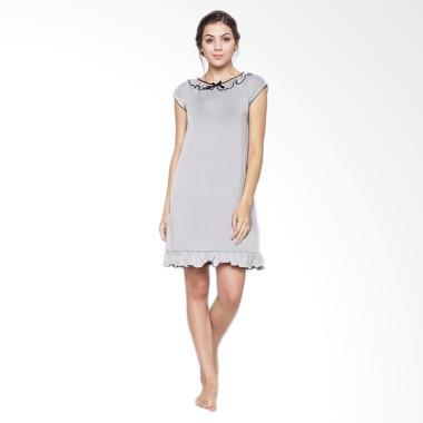 Amor SS146 Gaun Baju Tidur