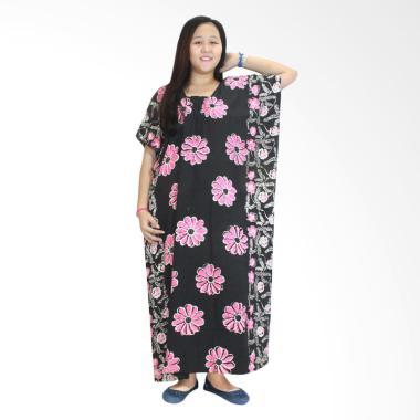 Batik Alhadi RLD002-03B Lowo Kelela ... l & Menyusui - Multicolor