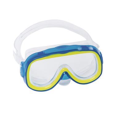 Model Kacamata Bestway - Jual Produk Terbaru Maret 2019  d9cf4f4c2e
