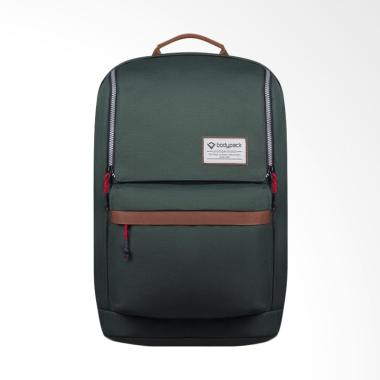 Bodypack Prodigers Navigate Tas ... 505b56ebc2