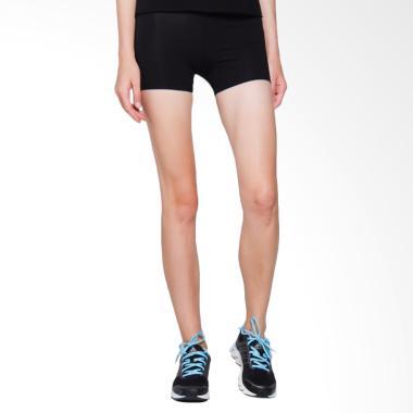 OPELON Mini Short Celana Olahraga Wanita ...