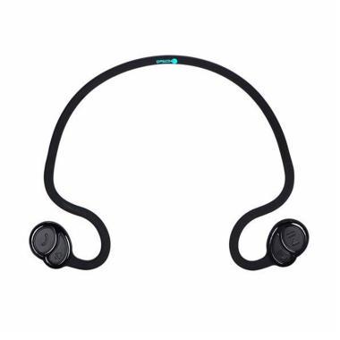 harga Coteetci Beans Wireless Bluetooth - Black Blibli.com